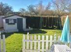 Vente Maison 130m² Merville (59660) - Photo 5