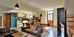 Vente Maison 6 pièces 150m² Habère-Poche (74420) - Photo 2