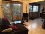 Sale Apartment 2 rooms 68m² Mulhouse (68200) - Photo 2