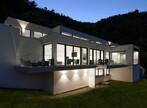 Vente Maison 9 pièces 364m² Valence (26000) - Photo 12