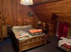 Vente Maison 3 pièces 95m² Urzy (58130) - Photo 5