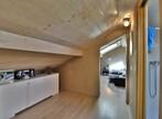 Vente Maison 5 pièces 149m² Vétraz-Monthoux (74100) - Photo 21