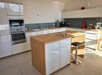 Vente Appartement 4 pièces 123m² Corenc (38700) - Photo 13