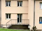 Vente Maison 5 pièces 76m² Saint-Marcellin-en-Forez (42680) - Photo 10