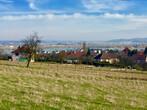 Vente Terrain 11 501m² A 5 min de Vesoul - Photo 1