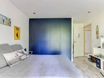 Vente Maison 8 pièces 290m² Saint-Geours-de-Maremne (40230) - Photo 9