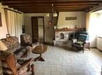 Vente Maison 5 pièces 127m² Athesans-Étroitefontaine (70110) - Photo 3
