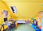 Vente Maison 7 pièces 184m² Vétraz-Monthoux (74100) - Photo 15