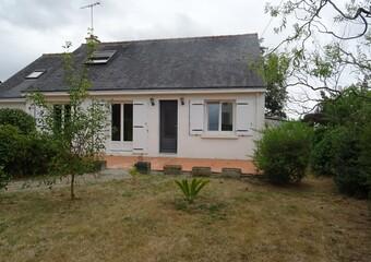 Vente Maison 7 pièces 112m² Prinquiau (44260) - Photo 1