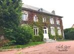 Vente Maison 11 pièces 250m² Hesdin (62140) - Photo 2