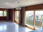 Sale Apartment 3 rooms 98m² Gaillard (74240) - Photo 1