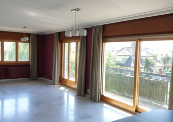 Sale Apartment 3 rooms 98m² Gaillard (74240) - photo