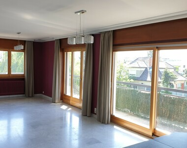 Vente Appartement 3 pièces 98m² Gaillard (74240) - photo
