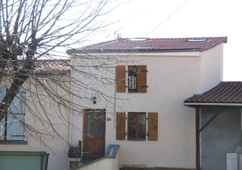 Vente Maison 50m² Billom (63160) - Photo 1
