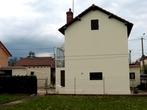 Vente Maison 4 pièces 87m² Saint-Rémy (71100) - Photo 31