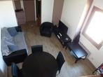 Vente Appartement 3 pièces 46m² Montélimar (26200) - Photo 6