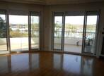 Vente Appartement 4 pièces 118m² Vichy (03200) - Photo 5