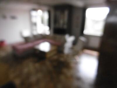 Vente Maison 189m² Saint-Maurice (63270) - Photo 39