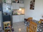 Location Appartement 1 pièce 35m² Grenoble (38100) - Photo 3