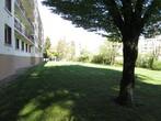 Location Appartement 2 pièces 41m² Échirolles (38130) - Photo 12