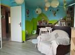 Vente Maison 5 pièces 110m² Le Teil (07400) - Photo 6