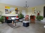 Vente Maison 4 pièces 133m² Montélimar (26200) - Photo 5