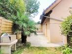 Vente Maison 5 pièces 110m² Brié-et-Angonnes (38320) - Photo 1