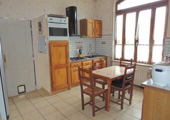 Vente Maison 6 pièces 178m² Chauny (02300) - photo 2