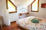 Vente Maison 6 pièces 153m² Quaix-en-Chartreuse (38950) - Photo 22