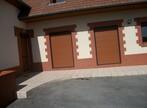 Location Maison 6 pièces 190m² Caillouël-Crépigny (02300) - Photo 18