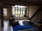 Vente Maison 6 pièces 150m² Portes-en-Valdaine (26160) - Photo 9