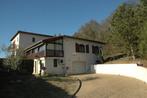 Vente Maison 9 pièces 270m² Agen (47000) - Photo 9