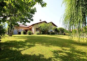 Vente Maison 5 pièces 134m² Varces-Allières-et-Risset (38760) - Photo 1