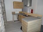 Location Appartement 2 pièces 38m² Hasparren (64240) - Photo 2