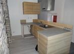 Location Appartement 2 pièces 38m² Hasparren (64240) - Photo 4