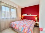 Sale Apartment 4 rooms 108m² Annemasse (74100) - Photo 10