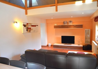Vente Maison 6 pièces 158m² Sundhouse (67920) - Photo 1