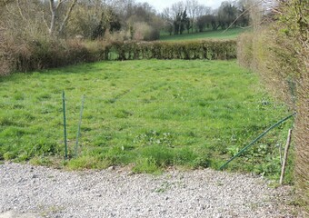 Vente Terrain 561m² Étaples sur Mer (62630) - Photo 1