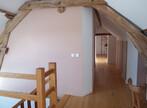 Vente Maison 6 pièces 157m² 7 KM SUD EGREVILLE - Photo 18