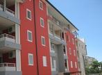 Vente Appartement 52m² Sainte-Clotilde (97490) - Photo 4