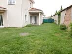 Location Maison 6 pièces 135m² Grézieu-la-Varenne (69290) - Photo 16