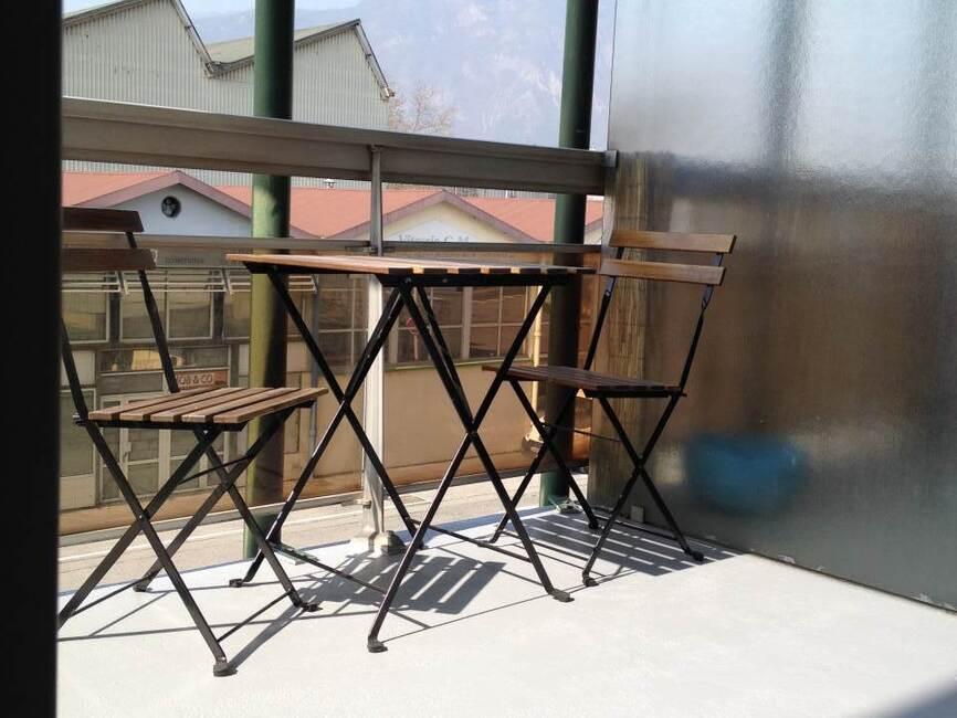 pieces a founir pour carte geant casino. Black Bedroom Furniture Sets. Home Design Ideas