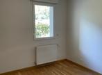 Vente Appartement 2 pièces 52m² Saint-Ismier (38330) - Photo 5
