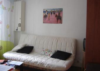 Location Appartement 1 pièce 13m² Juvisy-sur-Orge (91260) - Photo 1