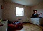 Vente Maison 5 pièces 110m² Magneux-Haute-Rive (42600) - Photo 9