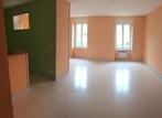 Location Appartement 3 pièces 68m² Amplepuis (69550) - Photo 1