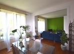 Location Appartement 4 pièces 107m² Chamalières (63400) - Photo 6