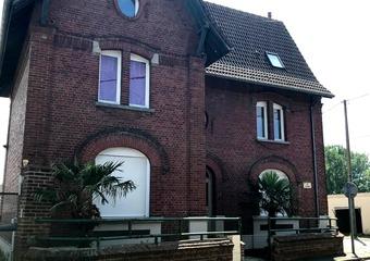Location Appartement 2 pièces 32m² Douvrin (62138) - photo