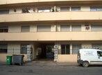 Location Appartement 4 pièces 90m² Pau (64000) - Photo 1