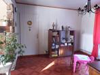 Vente Maison 5 pièces 160m² 13 KM EGREVILLE - Photo 16